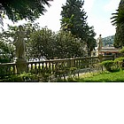 Photo: Villa Durazzo