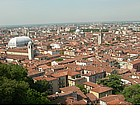 Photo: Brescia - Panorama