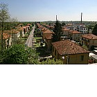 Photo: Panorama of the village