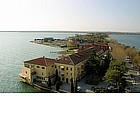 Photo: Panorama of Sirmione