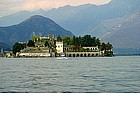 Photo: Isola Bella