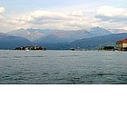 Photo: Panorama of Lake Maggiore