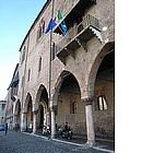 Photo: Palazzo Ducale