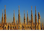 Photo: The Duomo