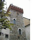 Photo: The Castello di Masnago
