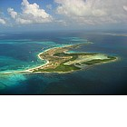 Photo: Los Roques
