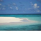 Photo: Maldive - Maafushivaru