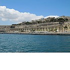 Foto: Valletta Waterfront