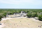 Photo: Chichen Itza