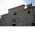 Photo: San Bartolomeo church
