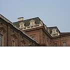 Photo: Reggia Venaria Reale