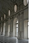 Photo: Galleria di Diana - Venaria Reale