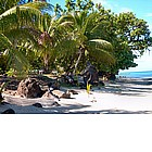 Photo: Huahine