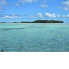 Photo: Rangiroa