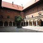 Photo: Collegium Maius