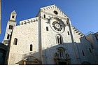Photo: Cattedrale di San Sabino