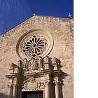 Photo: Cattedrale di Otranto