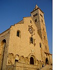 Photo: Cattedrale di Trani
