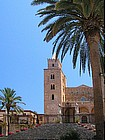 Photo: Cattedrale of Cefalu