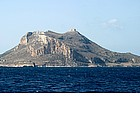 Photo: Favignana island