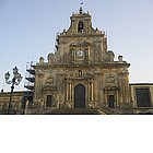 Photo: Chiesa di San Sebastiano