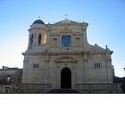 Photo: Chiesa di San Michele