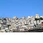 Photo: View of Ragusa Ibla