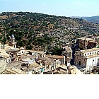 Photo: Panorama of Ragusa Ibla