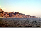 Photo: Panorama of Taormina