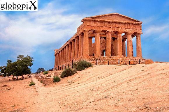 Patrimonio Unesco Italia