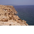 Photo: Cap de Barbaria