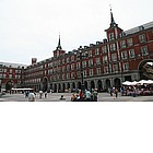 Photo: Plaza Mayor