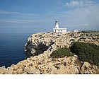 Photo: Minorca - Cap de Cavalleria