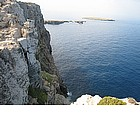 Photo: Minorca - Cap del Cavalleria