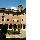 Photo: Chiostro Grande