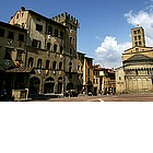 Photo: Piazza Grande