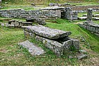 Photo: Archaeological site