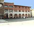 Photo: Piazza S. Martino