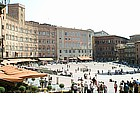 Photo: Piazza del Campo