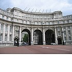Foto: Admiralty Arch