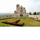 Photo: Basilica di S. Francesco
