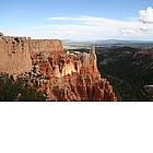 Photo: Bryce Canyon