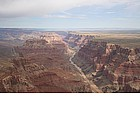 Photo: Colorado reaver - Grand Canyon