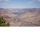 Photo: Grand Canyon