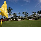 Foto: Wailea Golf Club