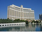 Photo: Las Vegas - Bellagio