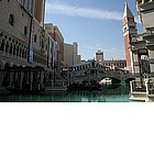 Photo: Las Vegas - Hotel Venetian