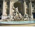 Photo: Las Vegas - Fontana di Trevi