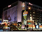 Photo: Las Vegas - Flamingo