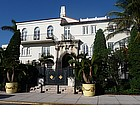 Photo: Casa Casuarina - ex Versace mansion